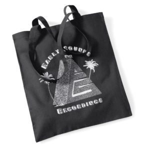 Early Sounds XL Bag 2