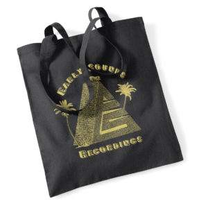 Early Sounds XL Bag 4